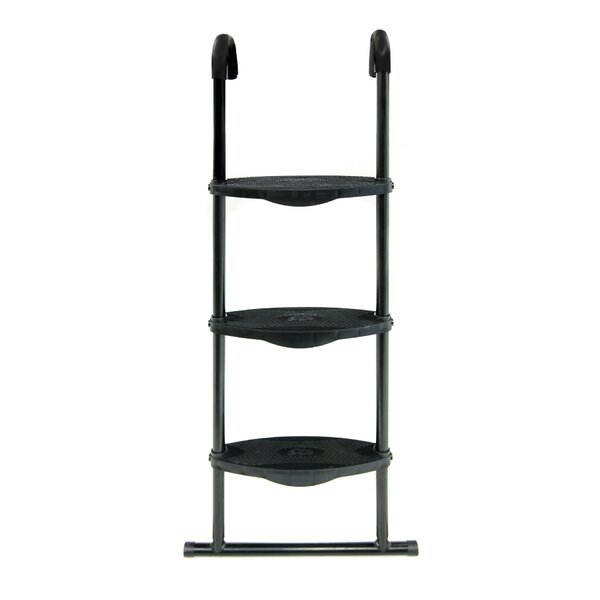 22 Trampoline Ladder by SKYBOUND