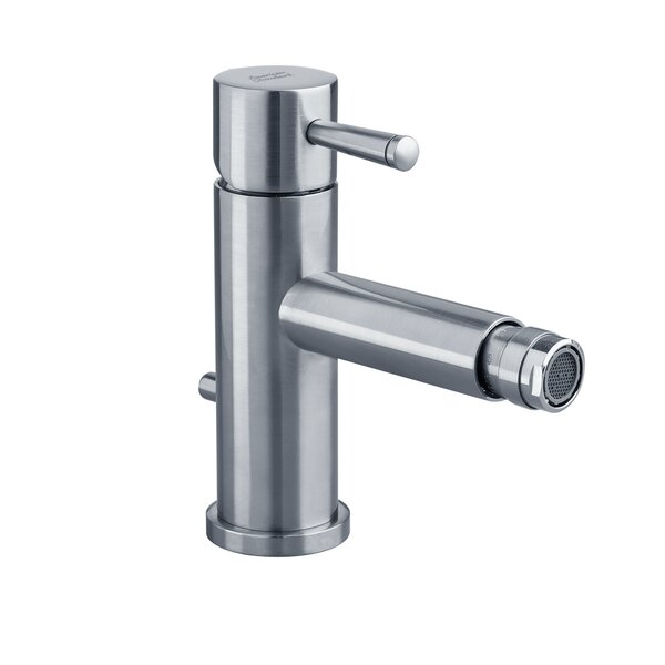 Serin Single Handle Horizontal Spray Bidet Faucet by American Standard