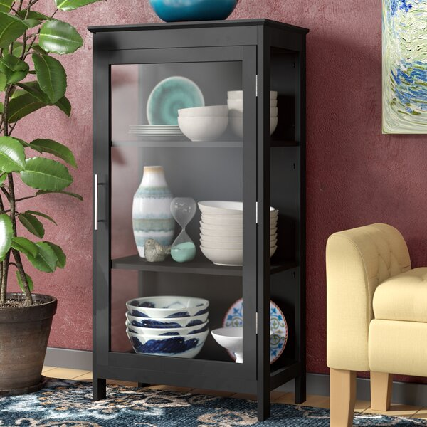 Esther Curio cabinet by Andover Mills