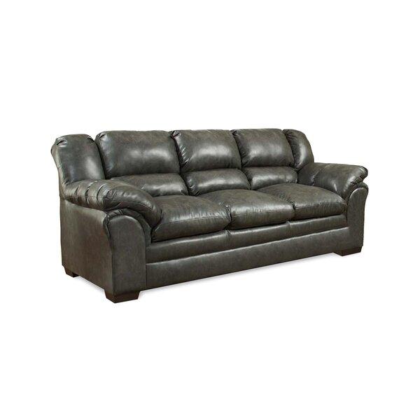 Mulhern Sofa by Winston Porter