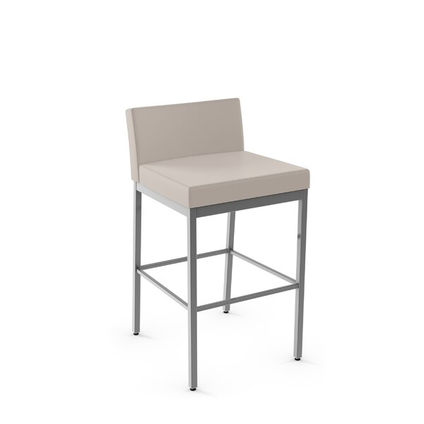 Felker Bar Stool by Latitude Run