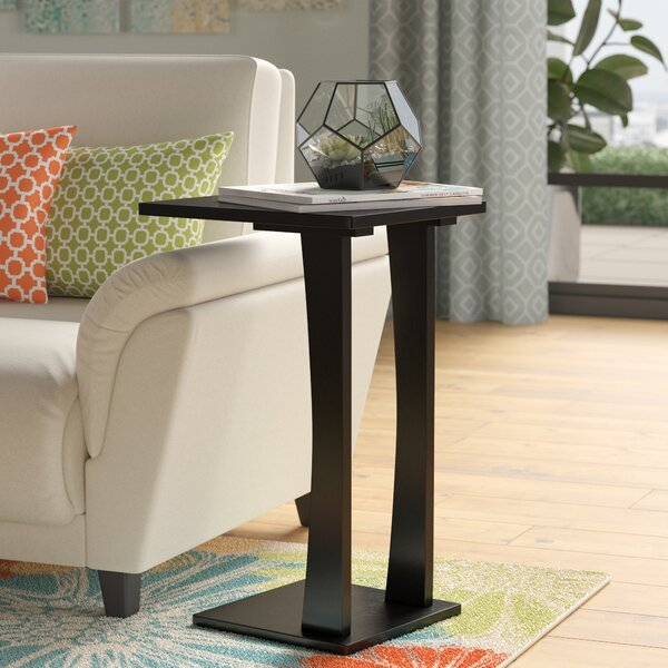 Fullerton End Table (Set of 2) by Latitude Run