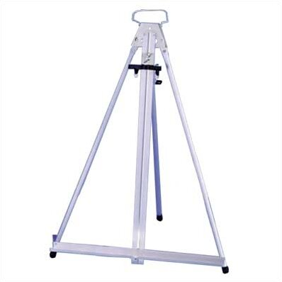 Folding Tripod Easel (Set of 2) by Testrite
