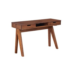 Anniston Console Table by Foundry Select