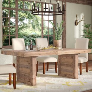 b7f94eadc90 Tobacco Brown Dining Table