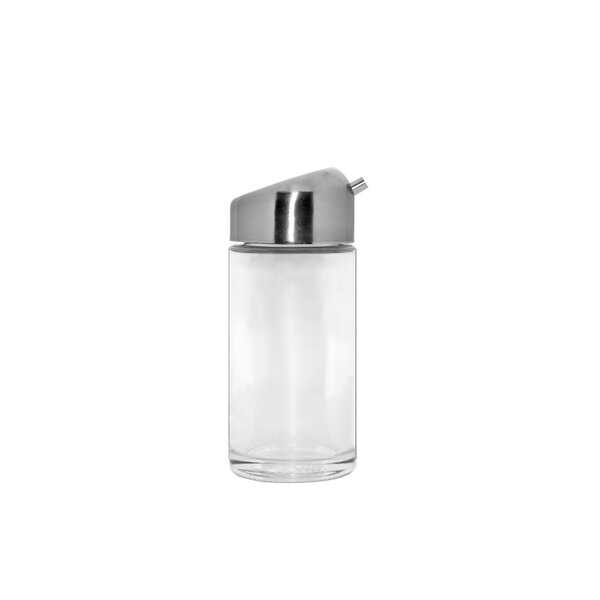 6 Oz Soya Dispenser Bottle by Cuisinox