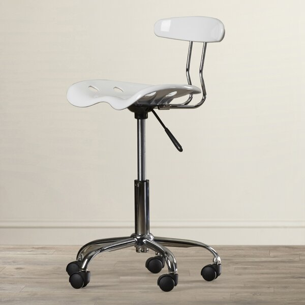Gaitan Desk Chair by Zipcode Design