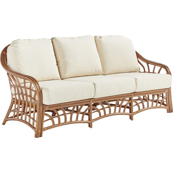 Stough Sofa by Bay Isle Home