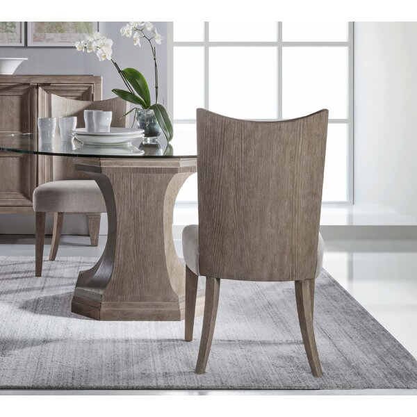 Laguna 3 Piece Dining Set by Ophelia & Co.