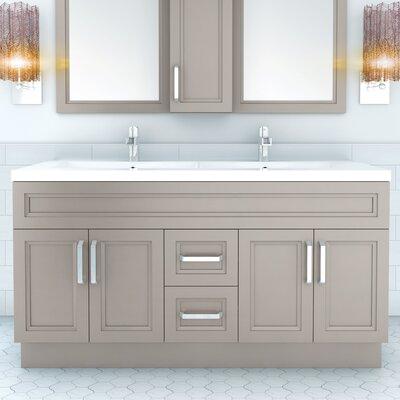 Tous les meubles lavabos Marque Cutler Kitchen & Bath Napa