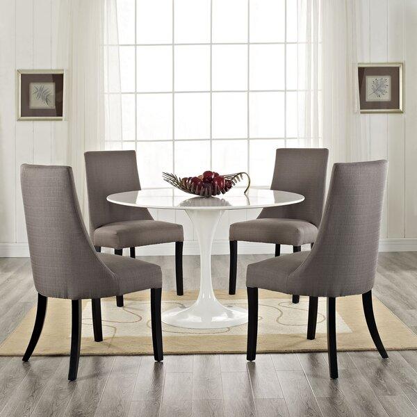 Abbingt Dining Chair (Set of 4) by Ebern Designs