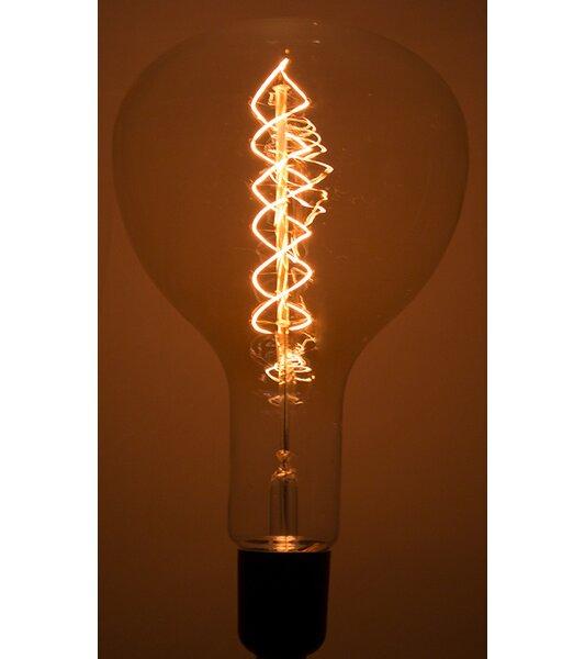 60W Light Bulb by String Light Company
