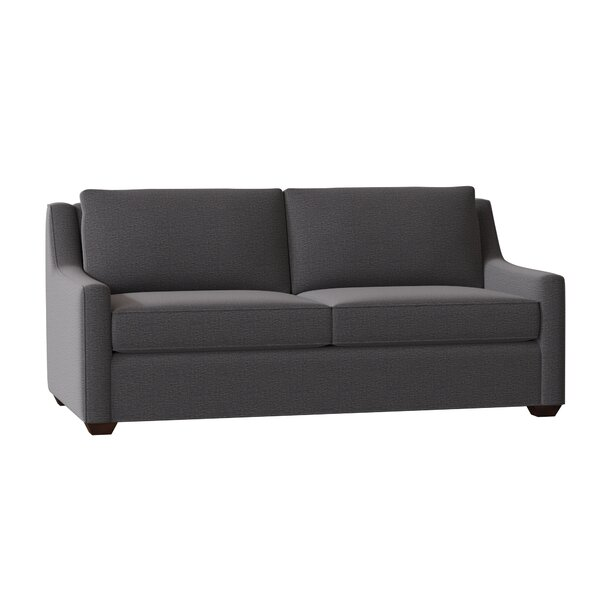 Top Quality La Sofa Bed by Birch Lane Heritage by Birch Lane�� Heritage