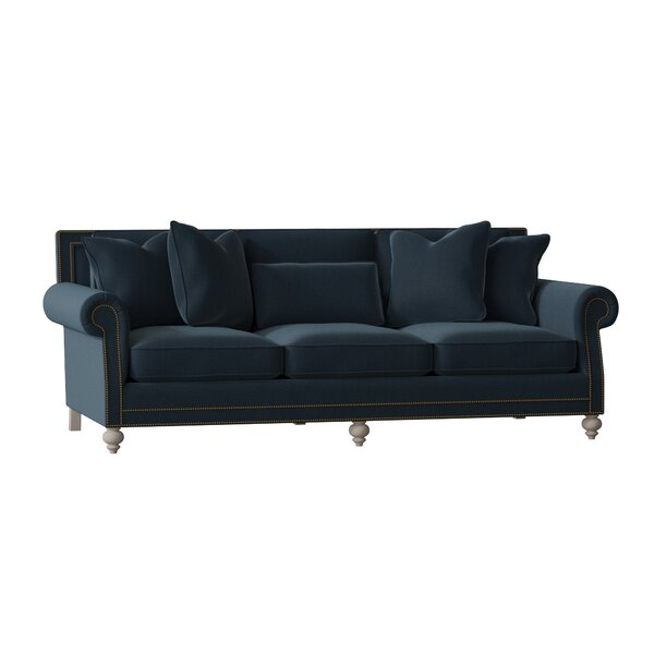 Brae Sofa By Bernhardt