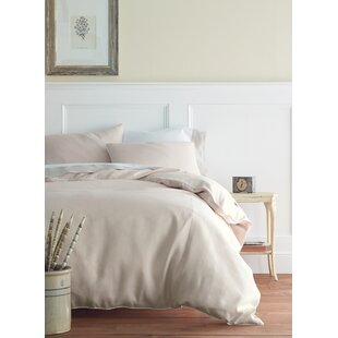 Price comparison Mandalay Down/Feather Pillow ByPeacock Alley