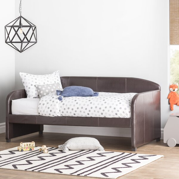 Filon Twin Daybed By Mack & Milo