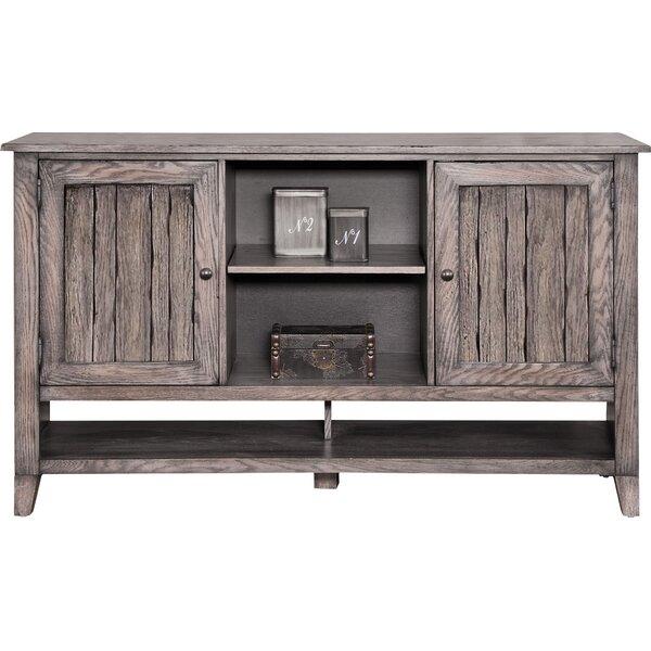 Lambertville Cabinet by Gracie Oaks