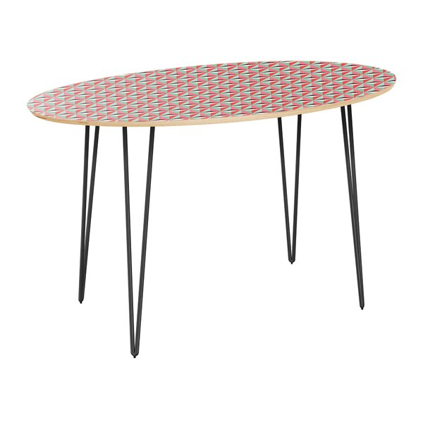Camryn Dining Table by Wrought Studio