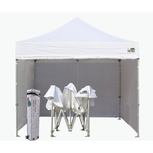 Save to Idea Board  sc 1 st  Wayfair & Outdoor Canopies Youu0027ll Love | Wayfair