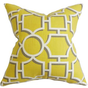 Ono Cushion Cover