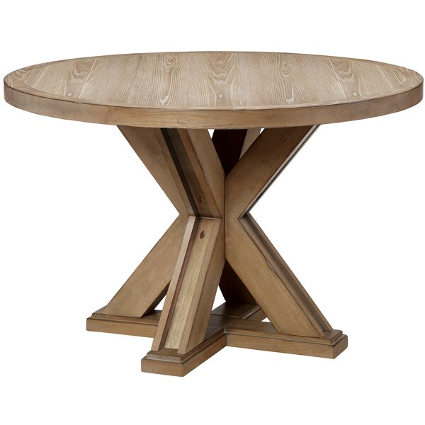 Parlier Dining Table By Loon Peak