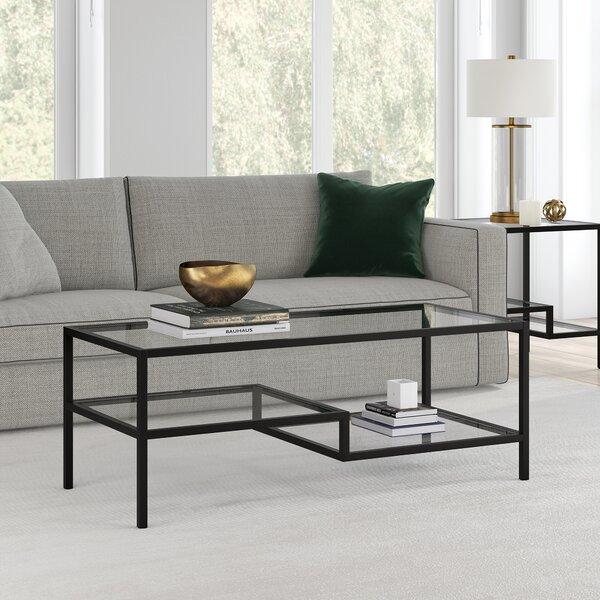 Merissa Coffee Table By Mercer41