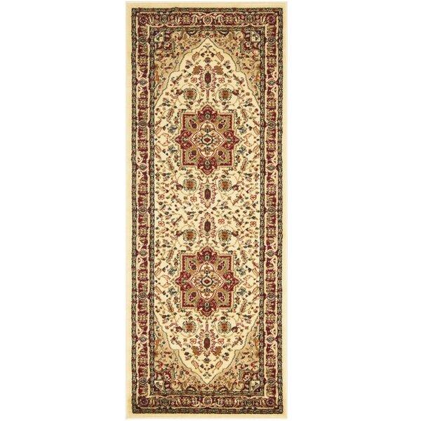 rug on carpet in hallway. rug on carpet in hallway
