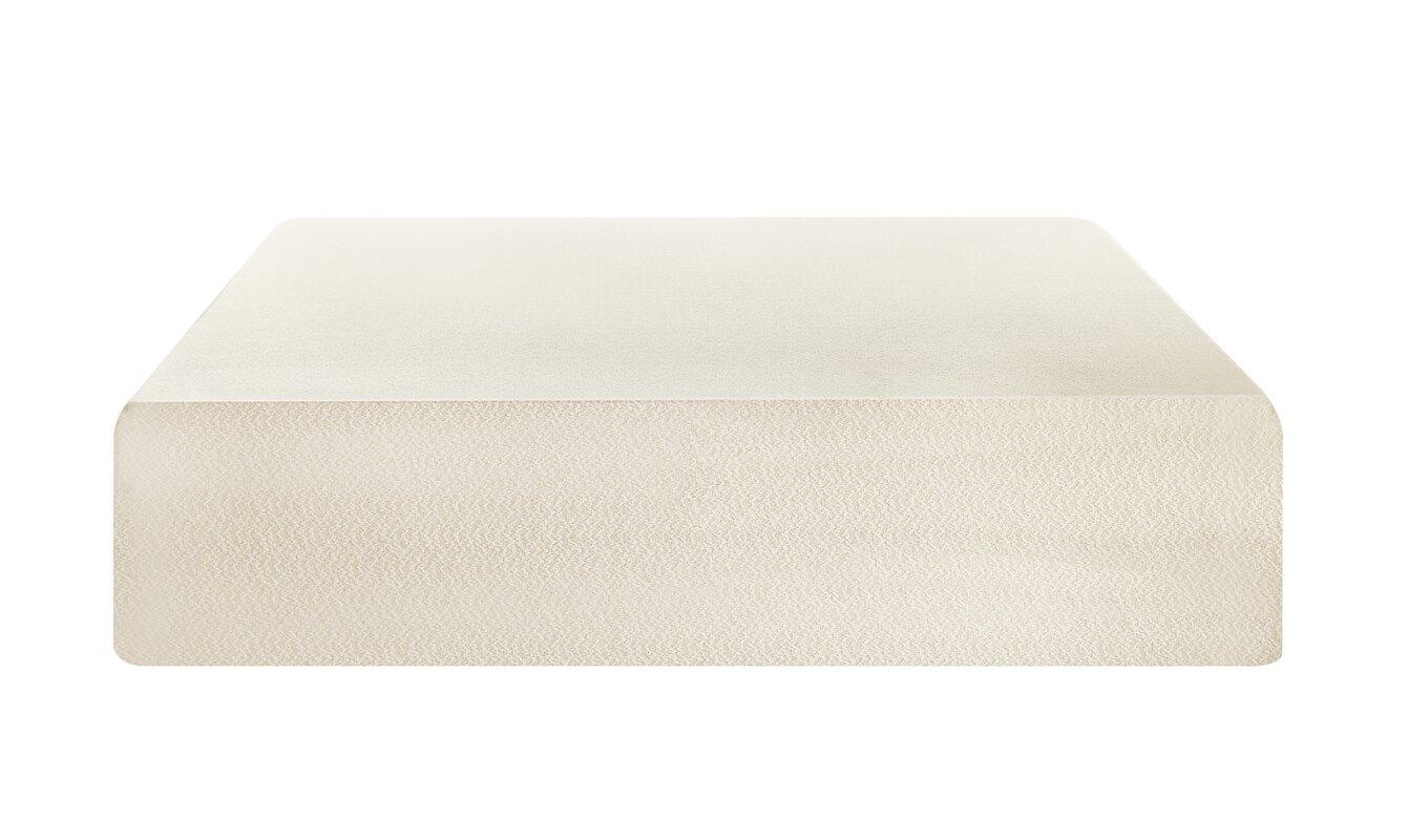 foam mattress. Wayfair Sleep 12\ Foam Mattress
