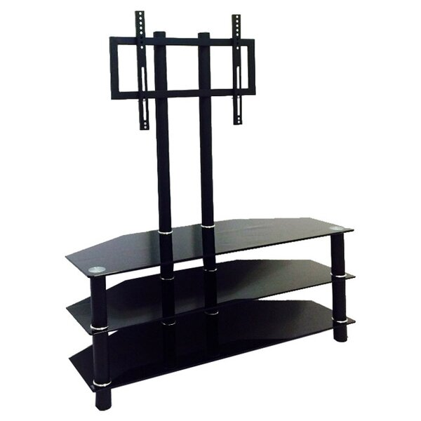 Ivan 43 TV Stand by Home Loft Concepts