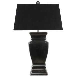 Coupon Wilson 29 Table Lamp By Alcott Hill