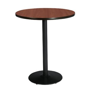 Affordable Price 36 Round Table ByKFI Seating