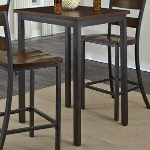 Ashlyn Pub Table by Trent Austin Design