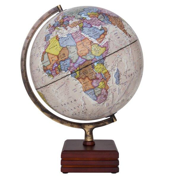 Horizon II Globe by Waypoint Geographic