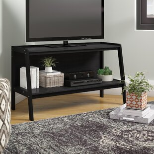 Willene TV Stand for TVs up to 48 by Wrought Studio