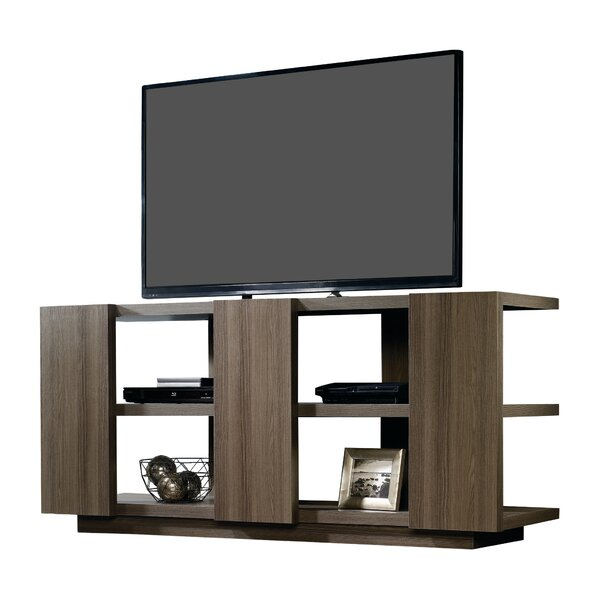 Andreas 68 TV Stand by Langley Street