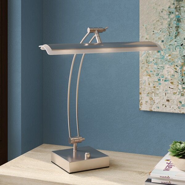 Saechao 19 Table Lamp by Latitude Run