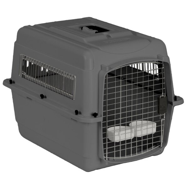 Sky Yard Kennel by Petmate