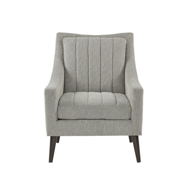 Fernagh Armchair by Ivy Bronx