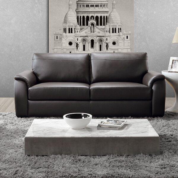 Voyles Sofa by Brayden Studio