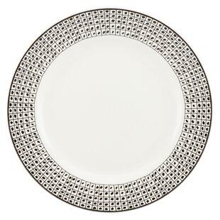 Around the Table 12 Piece Dinnerware Set Service for 4  sc 1 st  AllModern & Dinnerware Sets- Modern \u0026 Contemporary Designs   ALLModern