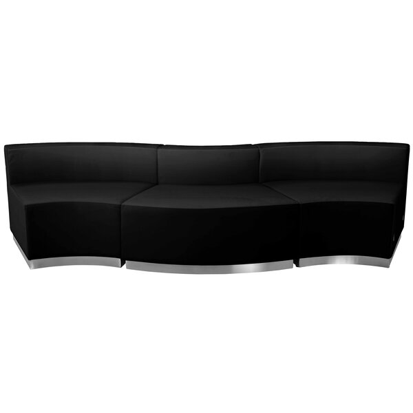 Krysten Sectional By Orren Ellis 2019 Online