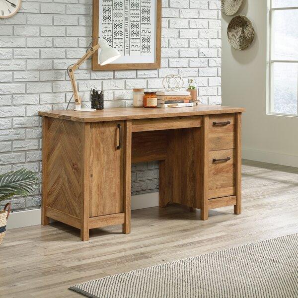 Ringgold Desk