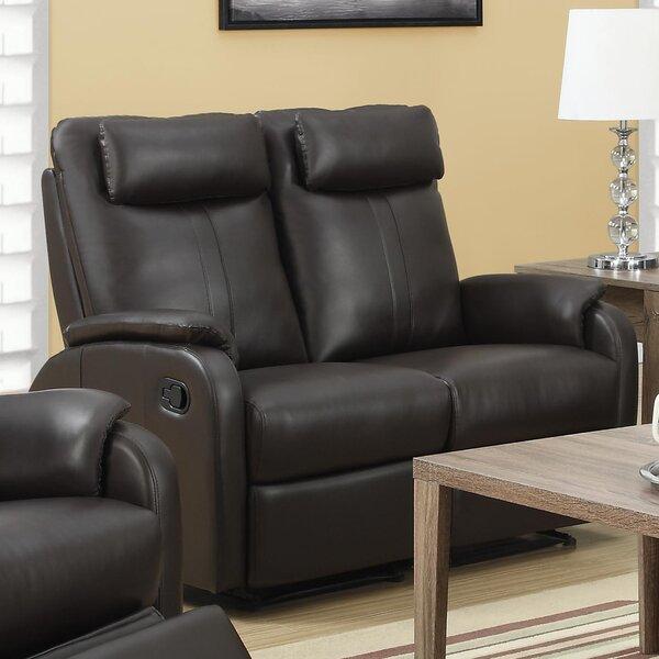 2 858 00 Hatzieleftheriadis Leather Reclining Sofa By