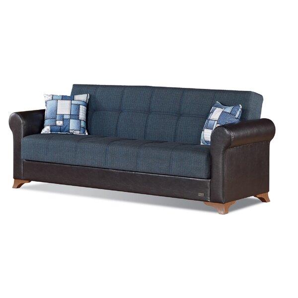 Amersfoort Sofa Bed By Latitude Run