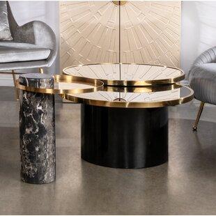 Rv Folding Coffee Table Wayfair