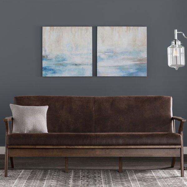 Arick Sofa by Trent Austin Design