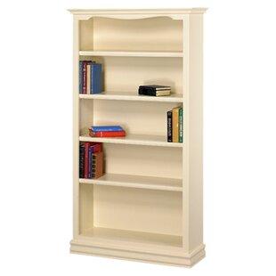 Cape Cod Standard Bookcase