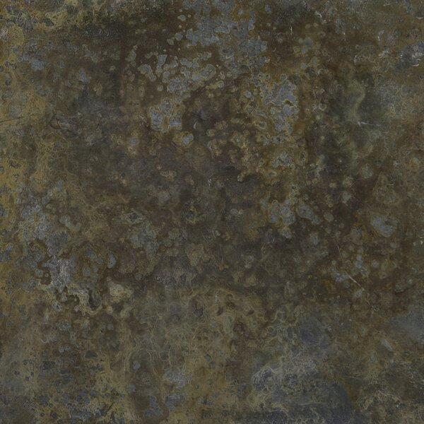 San Rio Rustic 12'' x 12'' Slate Field Tile in Multi by MSI