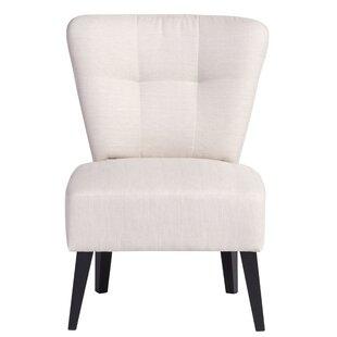 Maddie Side Chair