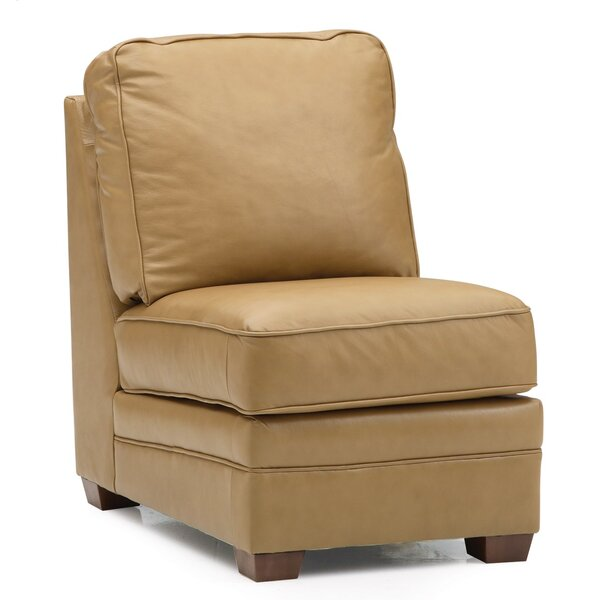 Viceroy Side Chair by Palliser Furniture